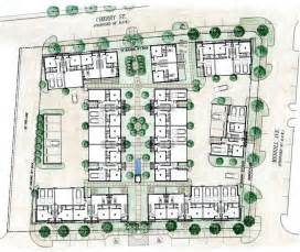 Multi Family Apartment Plans ed nelson welcome to ern architects architectural