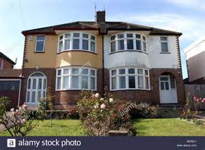 Semi Detached House 1930s semi detached house extension joy studio design