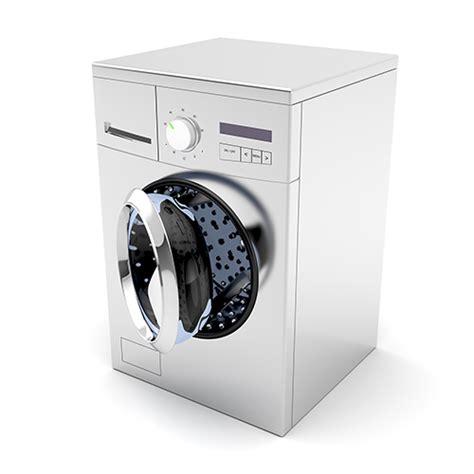 Hair Dryer Repair Ottawa dryer repair ottawa appliance repair ottawa