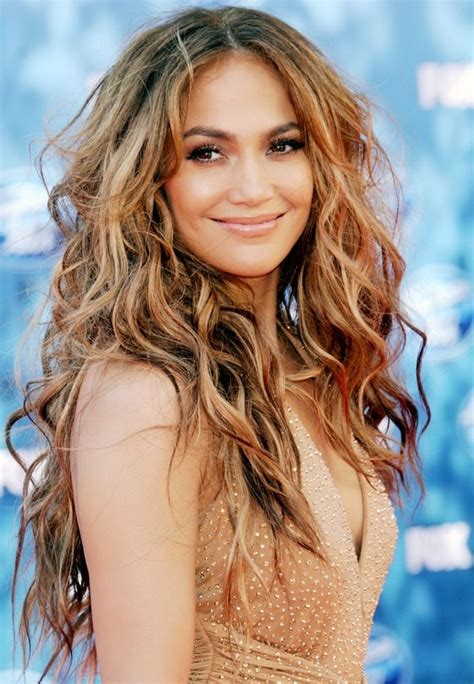 jlo hairstyles pictures jennifer lopez hairstyles celebrity latest hairstyles 2016