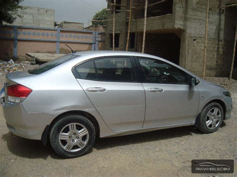honda certified used cars pakistan find a used car used cars sale by owner autos post