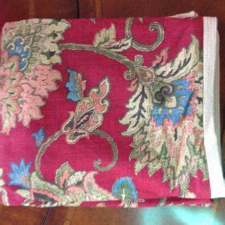 ralph lauren summerton ralph chaps summerton floral 4 comforter set on popscreen