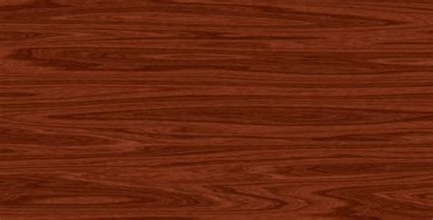 Glass Kitchen Backsplashes Cherry Woodgrain Decorative Sheet Metal Metal Laminate