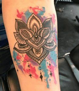 tattoo shops in tallahassee best tallahassee artists 30 top shops near me