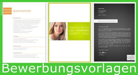 Lebenslauf Muster Agentur Für Arbeit Muster Lebenslauf F 252 R Word Und Open Office Designlebenslauf De
