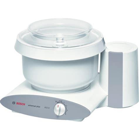 Bosch Mixer products bosch mixers food processors mum6n10uc