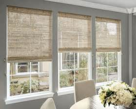 Best Replacement Windows For Your Home Inspiration Curtains On Windows With Blinds Inspiration Windows Curtains