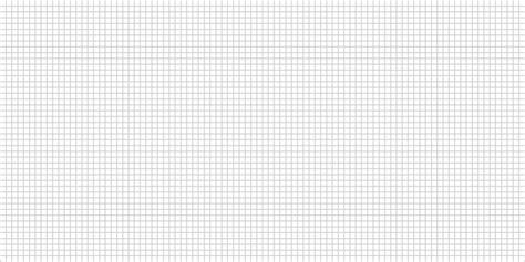 Design Tile Layout Online grid