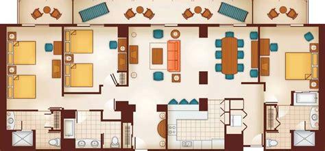 aulani  disney resort spa  ko olina dvc rentals