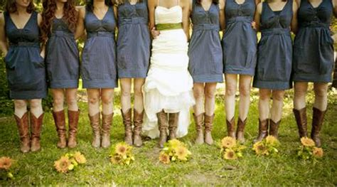 country style wedding dresses with cowboy boots country wedding dresses with cowboy boots images pictures
