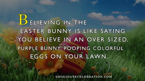 pics photos 25 happy easter quotes and sayings