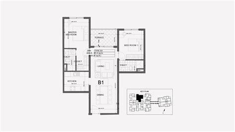 latitude floor plan 100 latitude floor plan latitude we rent brickell