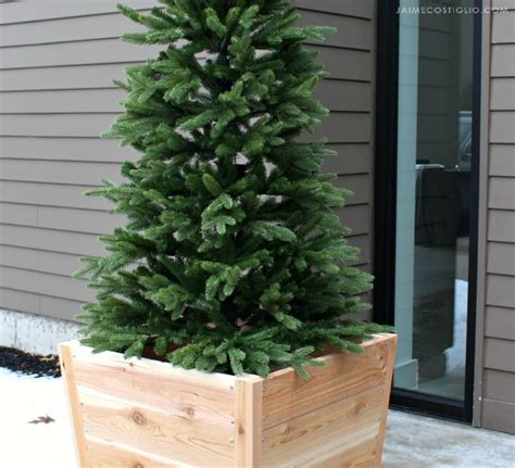 beautiful prelit christmas trees patchogue ny artificial trees for the win jaime costiglio