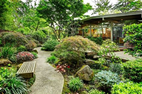 San Diego Home Design Remodeling Show streng home modern landscape sacramento by unique