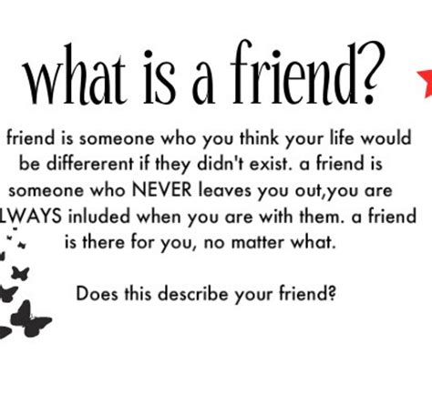 quotes about you thought were your friends quotesgram