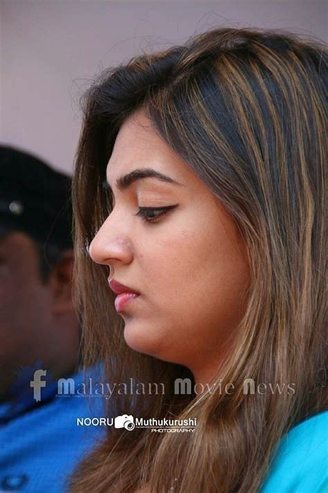 1000 images about quotes on pinterest nazriya nazim shraddha 1000 images about nazriya nazim on pinterest actor jai