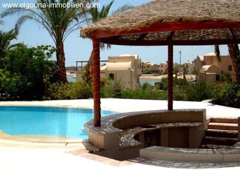 revente chambre hotel immobili 232 re revente el gouna nubian bel h 244 tel quatre