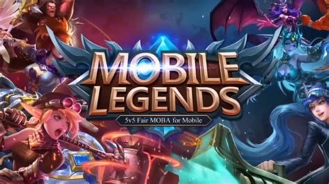 my event mobile legend my event mobile legends terbaru 2019 sinyal android