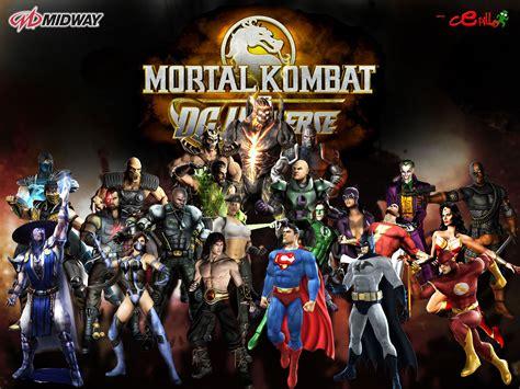 Best Item Kaos Superman New Power Zero X Store 1 mortal kombat vs dc universe xbox 360 warranty