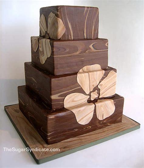 Hochzeitstorte Quadratisch Modern by Modern Wedding Cakes Of The 21st Century