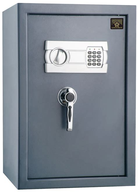 It Was A Safe by 5 Ways To Open A Safe 24 Hour Locksmiths Brisbane 0431449201