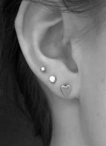 piercings piercings