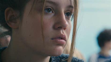 film blue is the warmest colour why quot blue is the warmest colour quot is one of the best films