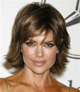 how to style rinna hairstyle lisa rinna hairstyles on lisa rinna hairstyle how to get