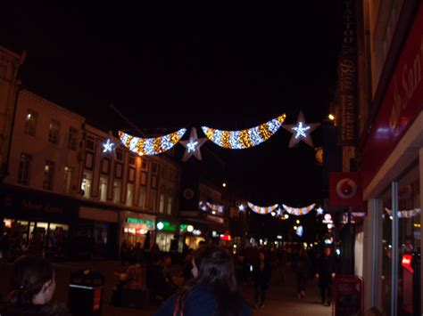 28 best newcastle christmas lights when and where is