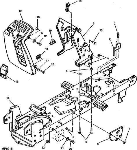 deere lx176 parts diagram excellent deere lx176 parts diagram photos best