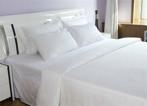buy bed sheets 100 cotton hospital bed sheet blanket buy hospital bed