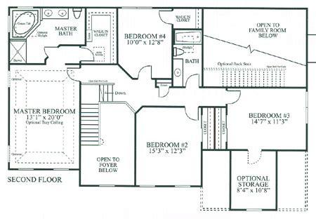 master suite floor plan ideas master bedroom floor plan design ideas decorin