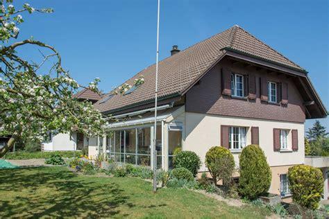 kauf einfamilienhaus einfamilienhaus kauf thunstetten bern 110510004 356