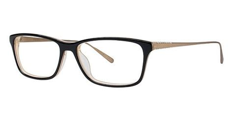 vera wang sagitta eyeglasses fashion