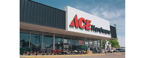 Ace Hardware Franchise | ace hardware ranked top 10 among the franchise elite in