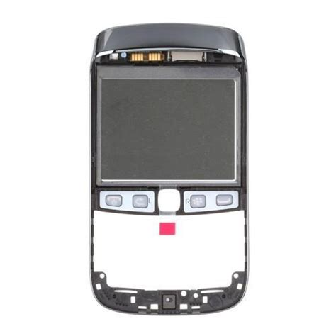 Touchscreen Bb 9500 Bold Ori Touch Screen Dizitiger Blackberry B End 11 26 2017 3 00 Pm