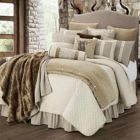 Rustic Bedroom Bedding by Best 25 Rustic Bedding Sets Ideas On Rustic