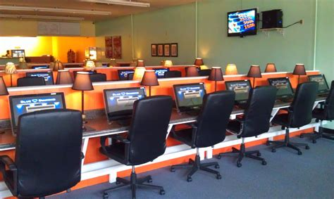 Sweepstakes Internet Cafe Guide - image gallery internet cafe business