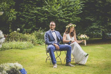 179 tristan en egipto 8434860910 mariage de olivia et tristan en bretagne photos de rozenn hamoniau
