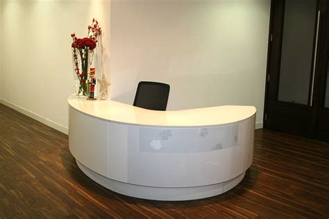 Cheap Salon Reception Desk Receptionist Desk For Sale Cheap Desk Decoration Ideas
