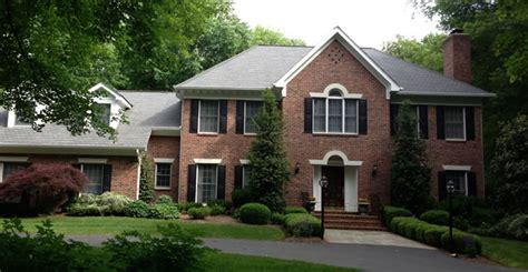 affordable quality roofing virginia