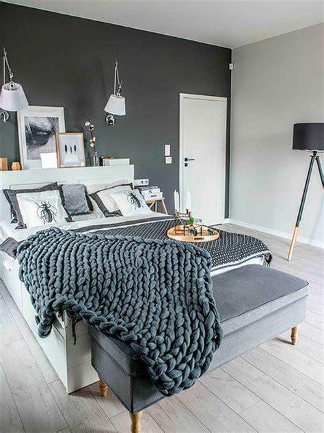 ideas para decorar dormitorios decoracion las 25 mejores ideas sobre peque 241 os dormitorios de