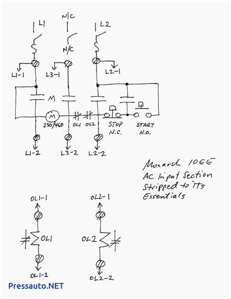 baldor wire diagram wiring diagram manual