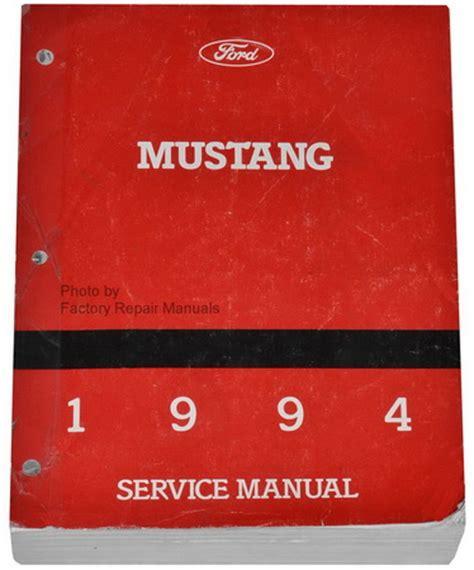 service repair manual free download 2013 ford mustang security system 2013 ford mustang service repair manual autos weblog