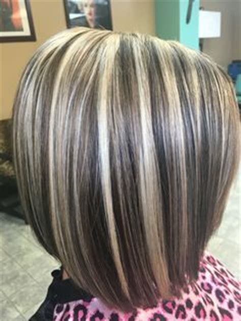 hairstyles for women over 50 with low lights 10 short hairstyles for women over 50 light blonde