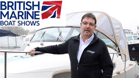 london boat show youtube london boat show 2016 two exhibitors preparing for