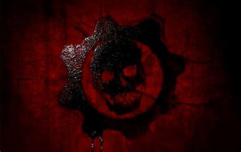imagenes chidas de gears of war 3 nuevas im 225 genes de gears of war 3 sextonivel