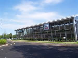 Audi Dealers Nj Bell Audi Edison Nj 08817 Car Dealership And Auto
