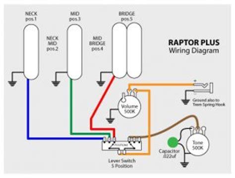 peavey guitar raptor plus exp wiring diagram peavey