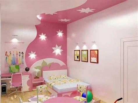 mas de 1000 ideas sobre habitaciones del bebe real en pinterest m 225 s de 1000 ideas sobre habitaciones para ni 241 os peque 241 as